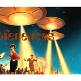 interferences - aLIENs