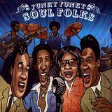 Funky Funky Soul Folks