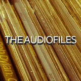 The AudioFiles Rock n Soul Vol. 1