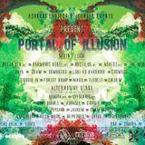 Portal of Illusion - Le Dernier Voyage