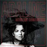 Adaline, Singer