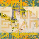 """Delicious Radio #11 """"paraíso dos último"""" Mixed by Ryota"""
