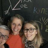 ŽENERGIJA 67-Mediteranski ženski fond!