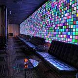 B.Held - Fresh Coast Lounge - 2.2.16
