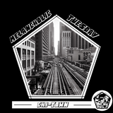 Hip Hop District: Chicago Session pt.1