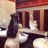 New Việt Mix 2019 - Có Tất Cả Nhưng Thiếu Em Ft Anh Thương Em Nhất Mà - Cảnh Gucci Mix