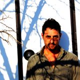 Groovegardener podcast@ondeep 2012