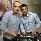 Dj Cioco & Mc George LIVE @ Club Eclipse Suceava - 05.04.2014.mp3