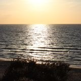 Beach-Melodies Nr. ONE