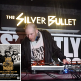 DJ SNUFF @ [STRICTLY BUSINESS] London