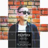 Polyptych Podcast | Episode #064 - Nopopstar