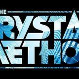 Jupiter Shift (The Crystal Method ft Dia Frampton) >>> Get Busy Child (The Crystal Method)