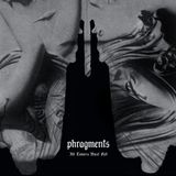 Phragments ‎– All Towers Must Fall