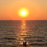 IBIZA MORNING BEACH WALK Pt. 2