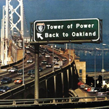 Back to Oakland