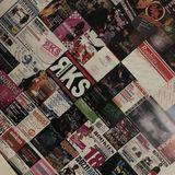 DEMO mix November.24.2015