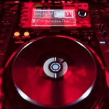 Beats Decks Playing by DJ Absolute Mixing