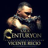 Centuryon Club Special set Octubre 2013