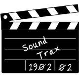 Sound Trax (1902.2)