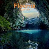 Floema | 2 de Agosto