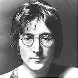 Music Energy - S02Ep09 - John Lennon. La musica ed il sogno