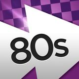 Forgotten 80s Show #98 - Sunday 5th April 2015