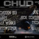C.H.U.D (16-07-11)