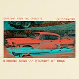 Windows Down // Highway at Dusk