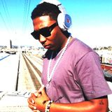 DJ BLADE REGGAE JUMPOFF MIX 2014