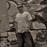 Taktsystem 0017 - Mixed by Tyrone B