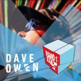 Dave Owen - Shadowbox @ Radio 1 Guestmix