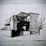 Housing Authority 2000