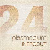 Plasmodium.net - Mix #24
