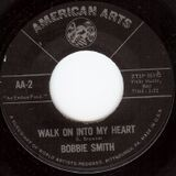 A NEW NORTHERN SOUL OLDIES SELECTION