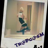 DJ MissA-1 _ Tr@Pg@sm