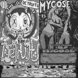 ChronoZone XX n°24 (part 1) : Détruitu & Mycose (30/07/2012)