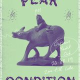 Peak Condition (Part 3) @ Outlaws Yacht Club w/ Mike Greenwell