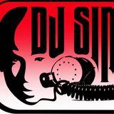 "HotChocolate 2013 ""RNB EDITION"" PART I BY DJ SIM"