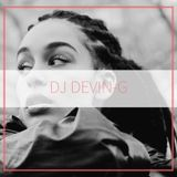 R&B/Hip Hop Mix | Reason, Summer Walker, Mila J, Jorja Smith, H.E.R, Jhene Aiko | @DJDevin-G