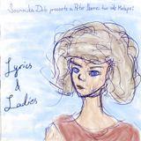 Lyrics & Ladies Side 1: Lyrics