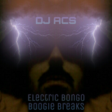 Electric Bongo Boogie Breaks