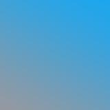 mix 04 - chromatic canon