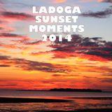 Julia Fuego - Chasing Dream 012 (Ladoga Sunset Moments 16-08-2014)