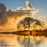 Newness (8-31-19)