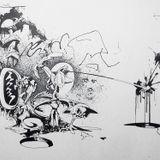 Henry Fonda [Bush Records] - Defender -DJ MIX