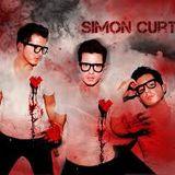 Simon Curtis - Nightcore Mix