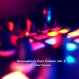 Tripnotix - Atmospheric Cutz Tribute vol. 5