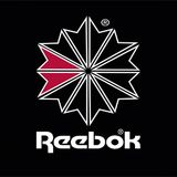 Reebok Classics Live from The Manchester Warehouse Project (Part 1 - Krysko)