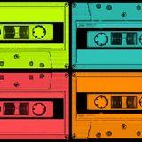 Club Dance Nation @ Radio Centro Suono Summer 1991 GWB