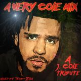 A Very Cole Mix (J.Cole Tribute)